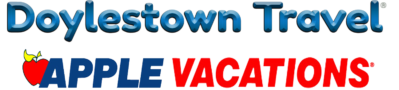 Doylestown Travel est. 1985